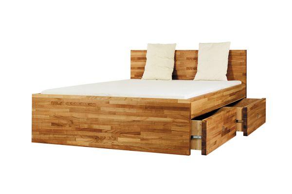Schubladenbett-massivholzbett seattle kirsche stabverleimt.jpg