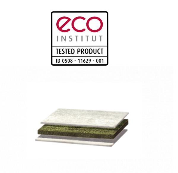 matratzen-matratzenauflagen / topper-topper hanf-aufbau.jpg