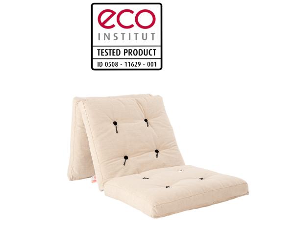 matratzen-futons-klappfuton kokos.jpg