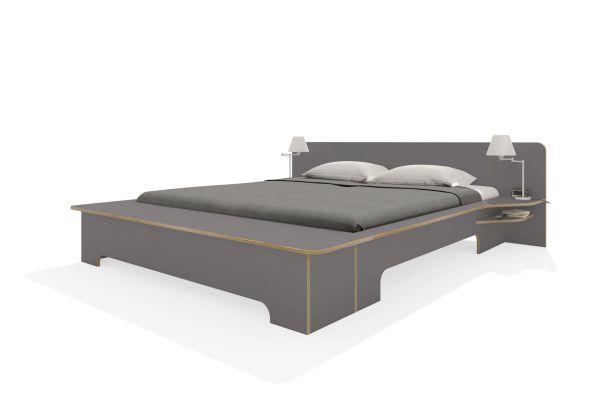 betten-designerbetten-plane doppelbett mit bettkasten, anthrazitfarben.jpg