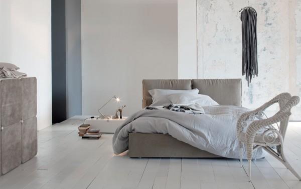 Schlafzimmer_Twils
