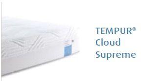 matratzen-tempur-cloud supreme 21.jpg