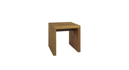 möbel-massivholzbänke und hocker-hocker massivholz stabverleimt.jpg