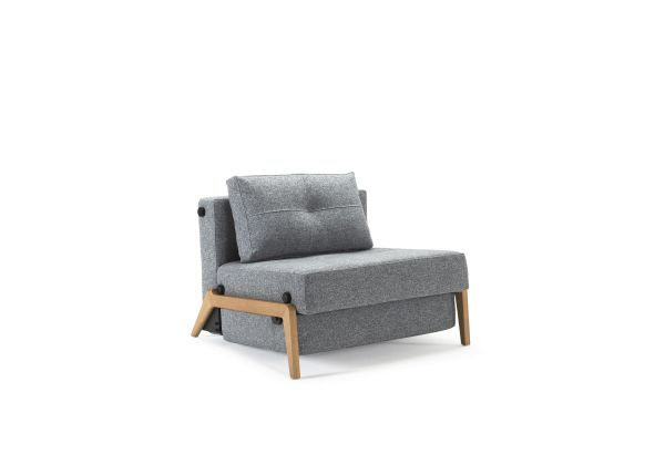 sessel-schlafsessel-chair cubed 90 wood dess 565.jpg