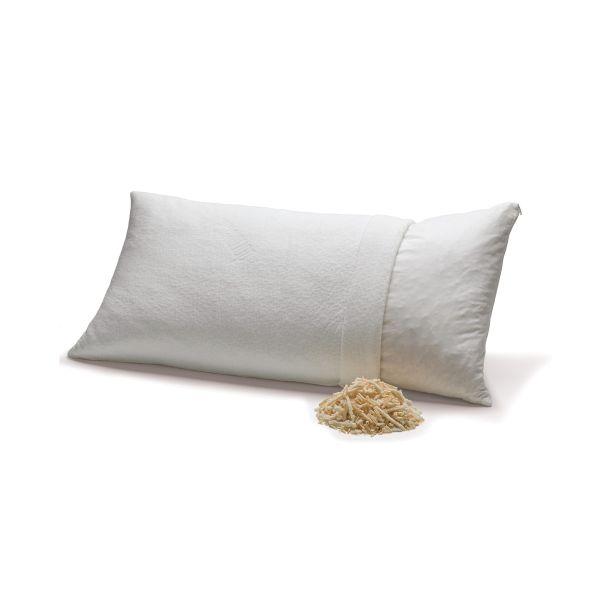 Dormiente Kissen Zirbenpillo Med