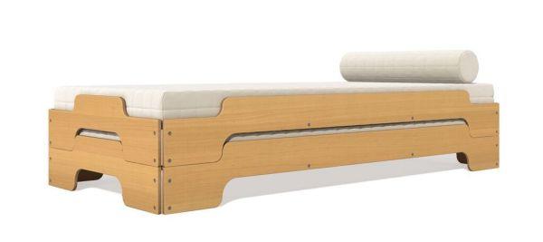 betten-designerbetten-stapelliege klassik buche.jpg