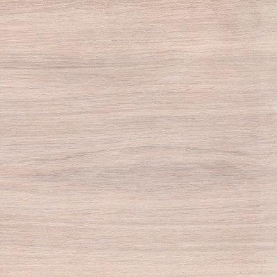 eiche-weiss-pigmentiertkBT93ff6VIrji