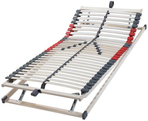Lattenroste-Lattenroste Flexible-Comfort KF, verstellbar.jpg