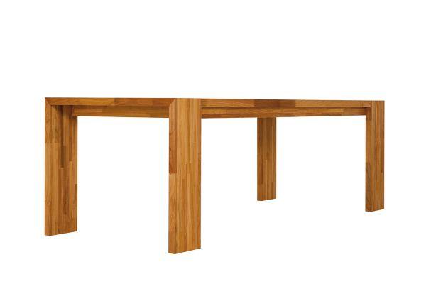 möbel-massivholztische-tisch bologna.jpg