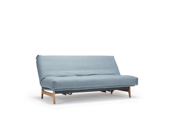 schlafsofas-futon schlafsofas-futon schlafsofa aslak dess. 525 Mixed Blue.jpg