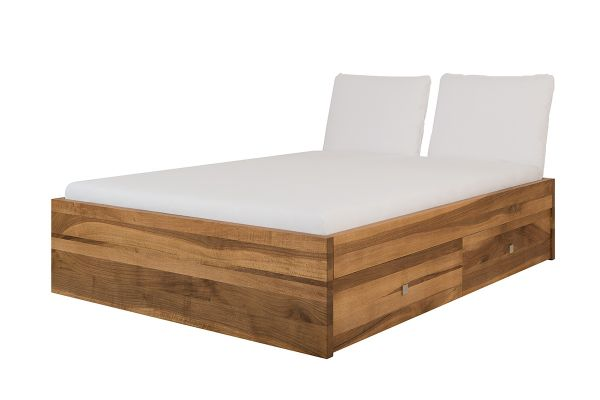 Betten-Massivholzbetten-Schubladenbetten-Schubladenbett Seattle Massivholz.jpg